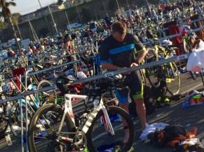 Brian Bike