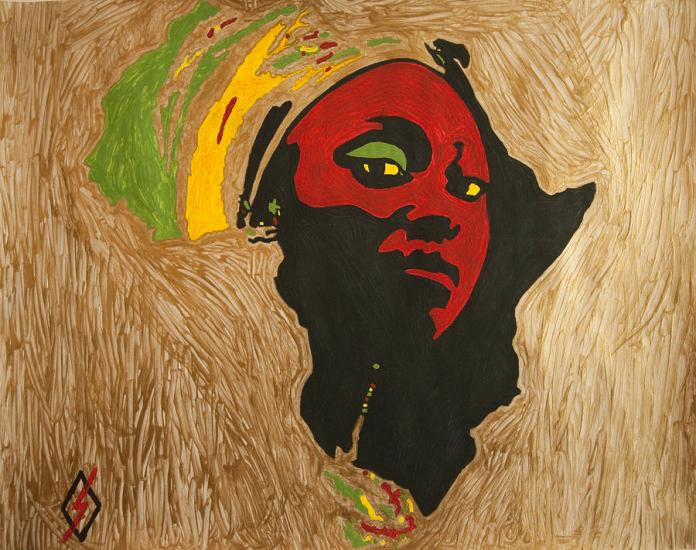 mother-africa-stormm-bradshaw