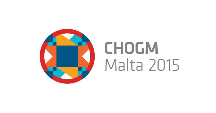 chogm-logo-06
