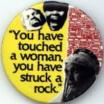 Gumbs_big32-131-32-98-african_activist_archive-a0a7r3-a_14380