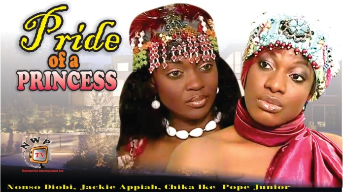nollywood4