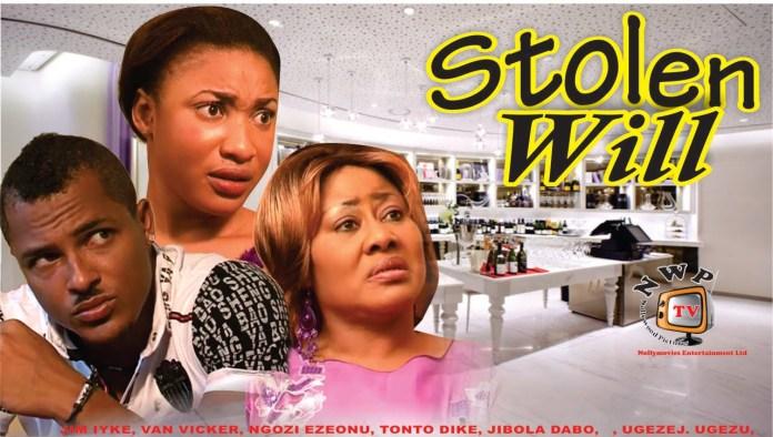 nollywood5