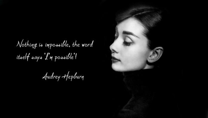 audrey-hepburn-quotes