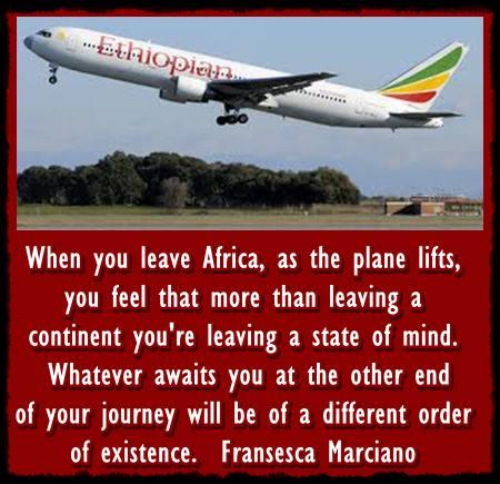 africa-safari-sayings-leaving-africa