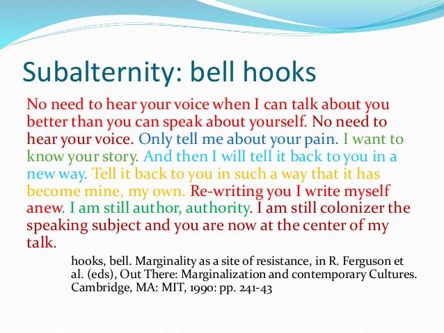 may-the-subaltern-speak-5-638
