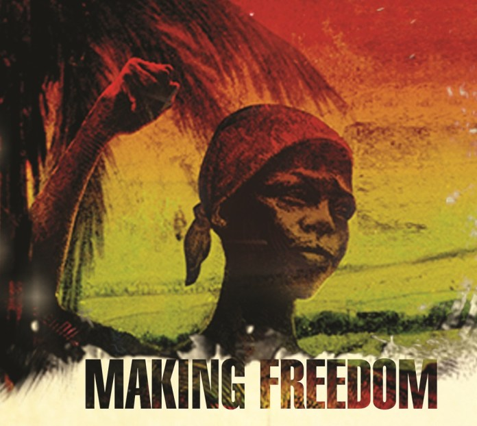making-freedom-image-81