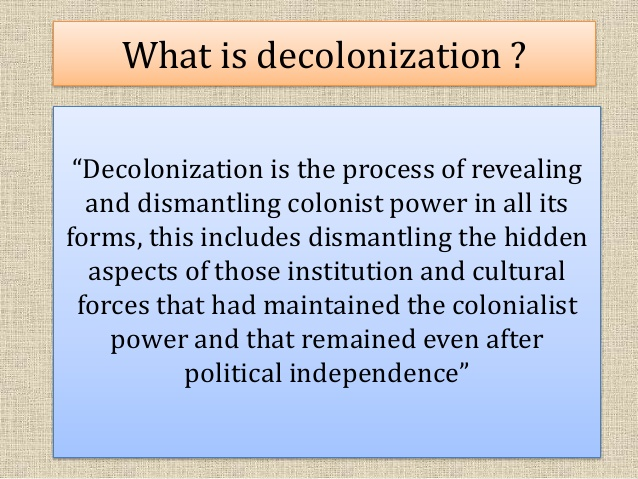 decolonization-of-indian-mind-namvar-singh-3-638