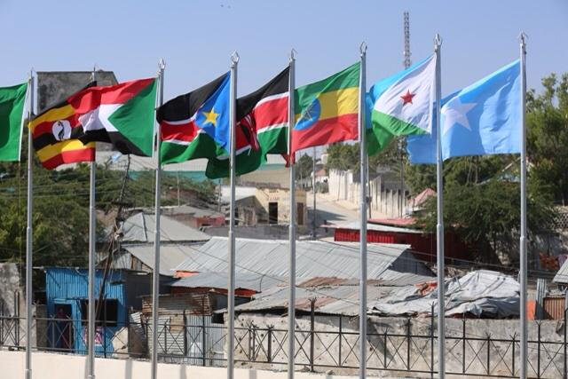 igad2bflags