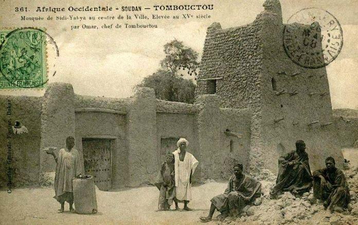 sidi-yahya-mosque