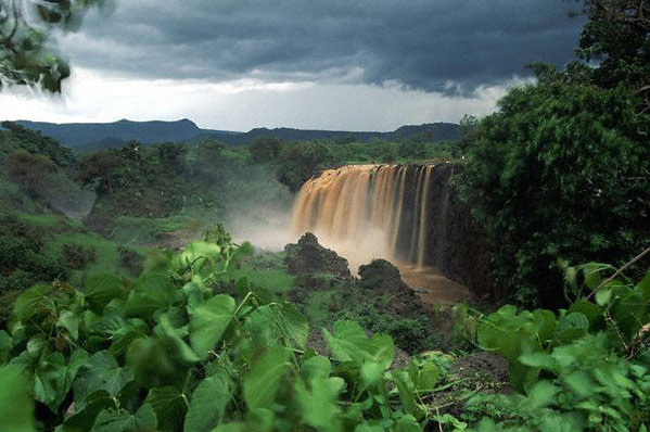 tsisat-falls-ethiopia