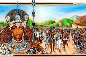 amina-the-muslim-queen-warrior