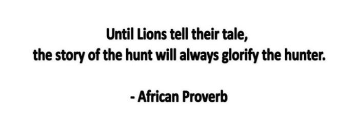 29a3eae55636ea40ae9d42721ab671eb-profound-quotes-lion