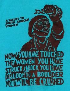 womens-struggle
