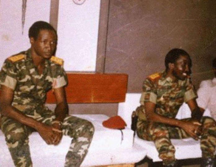 Compaore-and-Sankara
