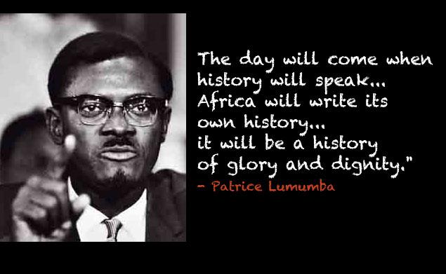 Patrice-Lumumba-graphic-Africa-will-write-its-own-history