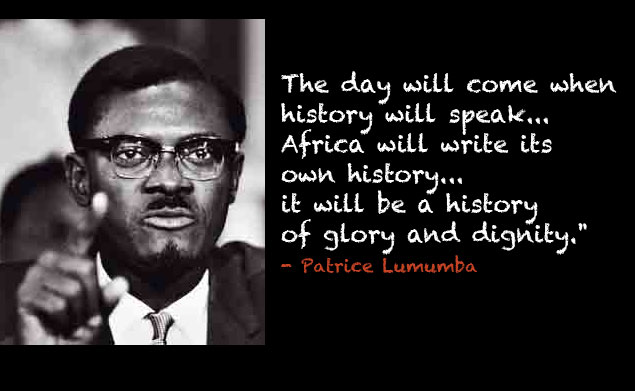 Patrice-Lumumba-graphic-Africa-will-write-its-own-history