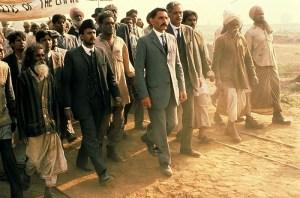 gandhi-1983-movie-posters-1