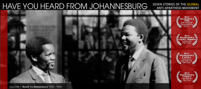 have-you-heard-from-johannesburg-941x418