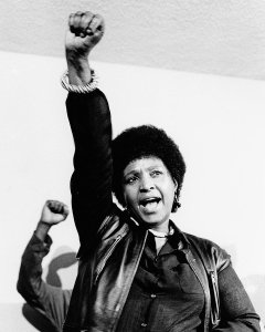 Winnie-Madikizela-Mandela-to-be-given-state-funeral-on-14th.-04.-2018.