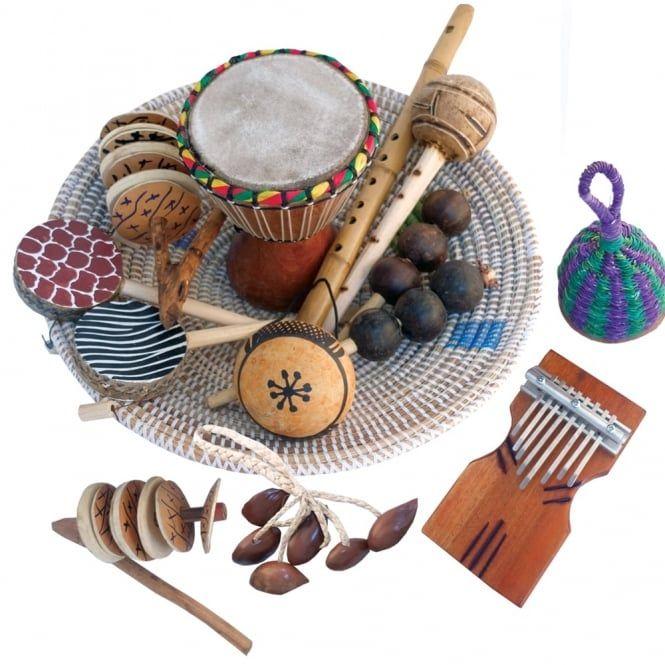 african-music-basket-72389-p