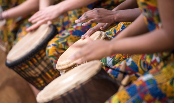 banner_african-music-dance