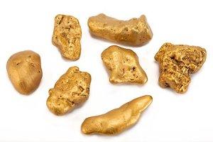 Золото — царский дар в виде дани или подати. Золото в древние времена считалось самым ценным металлом, из которого изготавливались разные украшения и предметы быта для царей и влиятельных людей.