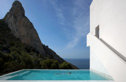 fran-silvestre-arquitectos-valencia-house-on-the-cliff-img-arquitectura-16