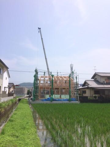 くるみの家.3