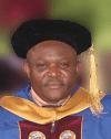 Dr. Michael Forzeh