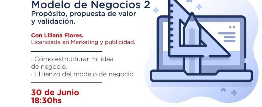 Modelo de Negocios 2