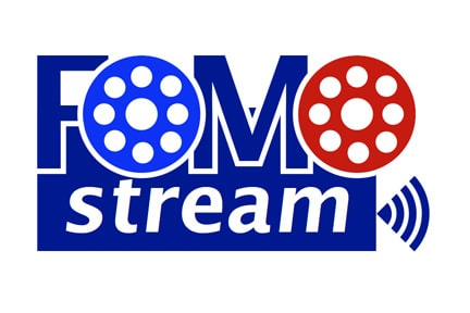 FOMOstream® HD Media Player