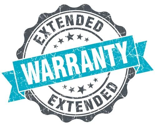 TV Box Warranty