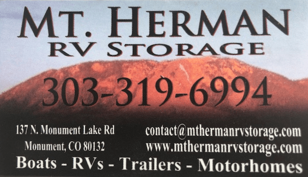 mtherman_storage