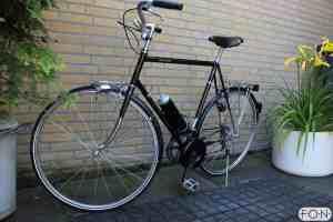 Koga Gents Touring Pendix eDrive Middenmotor FONebike Arnhem 4547