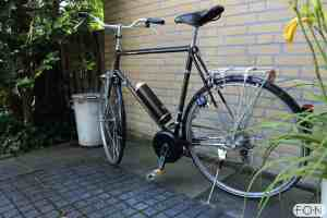 Koga Gents Touring Pendix eDrive Middenmotor FONebike Arnhem 4549