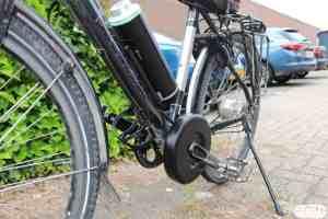 Koga Signature Pendix eDrive Middenmotor FONebike Arnhem 4276