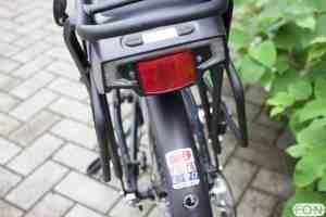 Trek X500 Bafang Middenmotor FONebike Arnhem2295