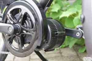Trek X500 Bafang Middenmotor FONebike Arnhem2299