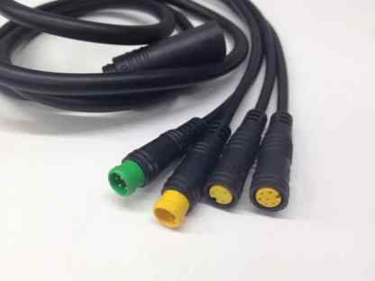 BBS01 1T4 kabel 02 FON