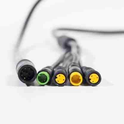 BBS01 1T4 kabel 03 FON