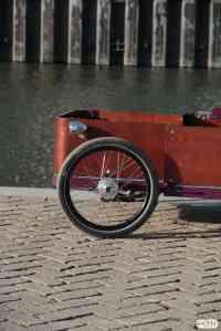 IMG 8112 EnvanCorven elektrische bakfiets nummer1 met bafang middenmotor