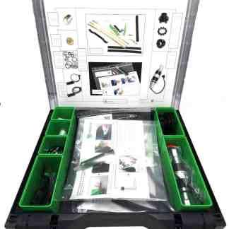 Pendix Service Kit FON 01