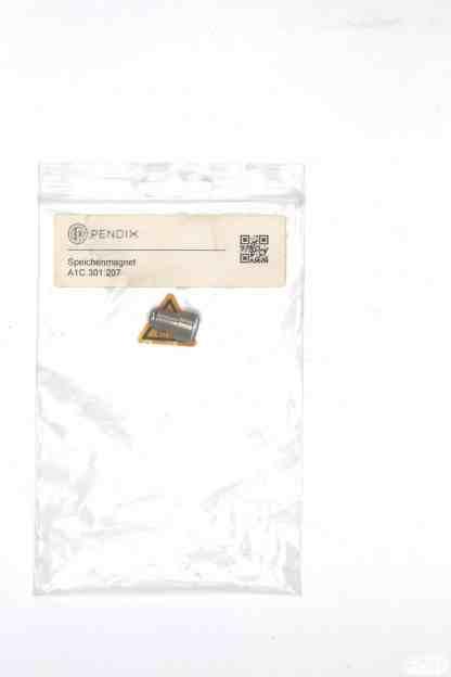 Pendix magneet snelheidssensor 001