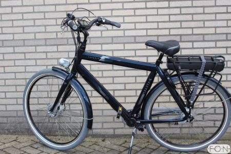Sparta elektrisch maken met Bafang BBS Middenmotor FONebike Arnhem 003