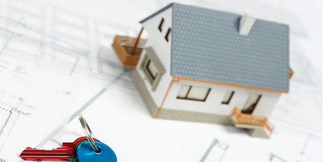 Real Estate Sales LLC - Flip Cheap Houses Business ...