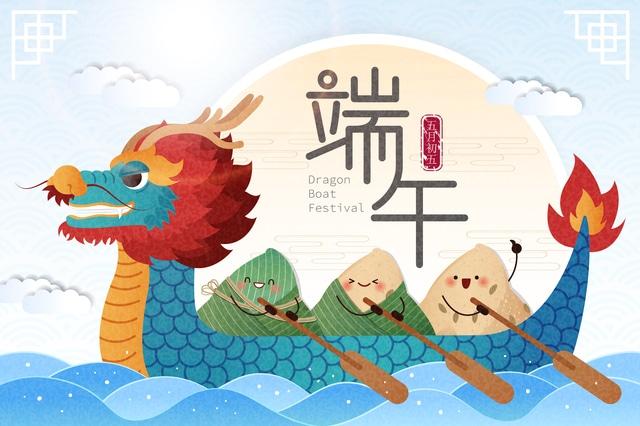 |2019端午節三天連假|全台各大主題樂園優惠、活動一覽
