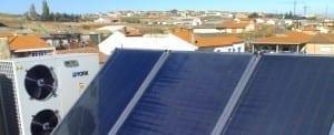 energia-solar-fonclisa-salamanca-ahorro (33)