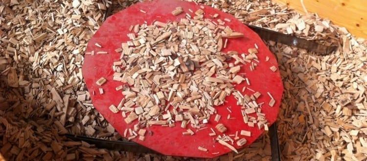 fonclisa-biomasa-astillas-de-madera