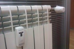 repartidores-costes-calefaccion-fonclisa (2)