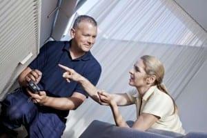 repartidores-costes-calefaccion-fonclisa (8)